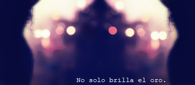 Me voy Nosolobrilla_M-1