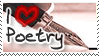 Lizzie's stamp shop! ThI_Heart_Poetry___Stamp_by_Touch_a