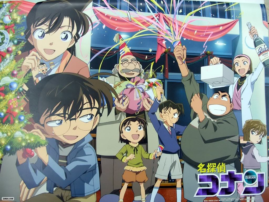 Detective Conan Calendar 2007 5BDigik5D20DC7_0102