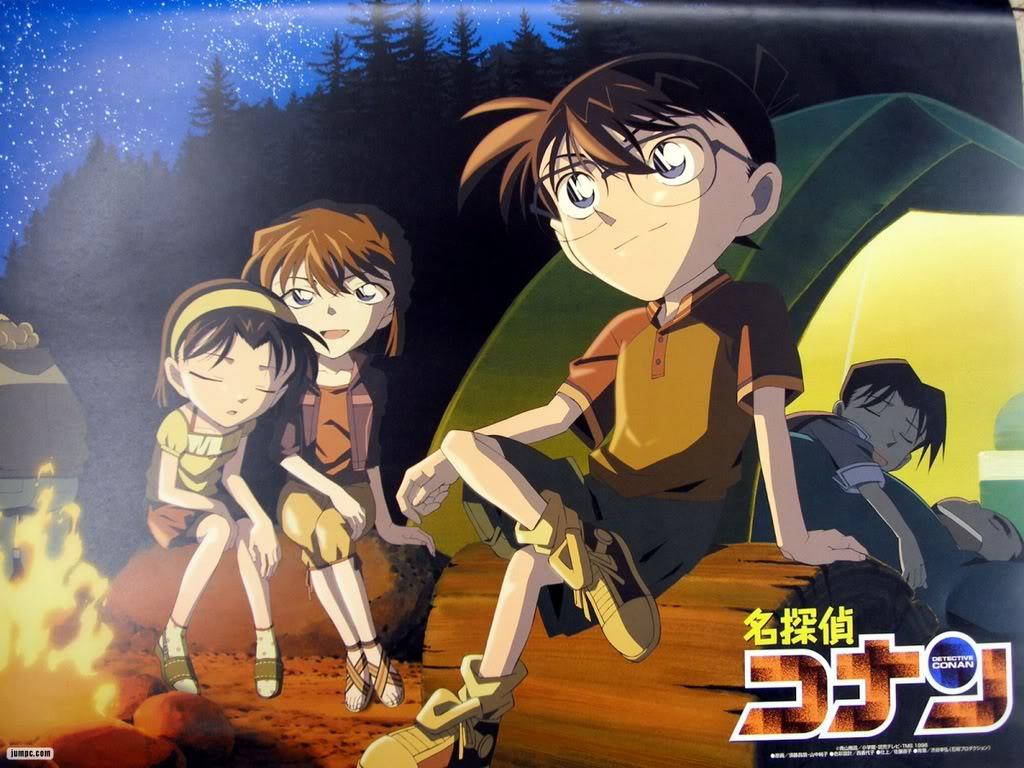 Detective Conan Calendar 2007 5BDigik5D20DC7_0304