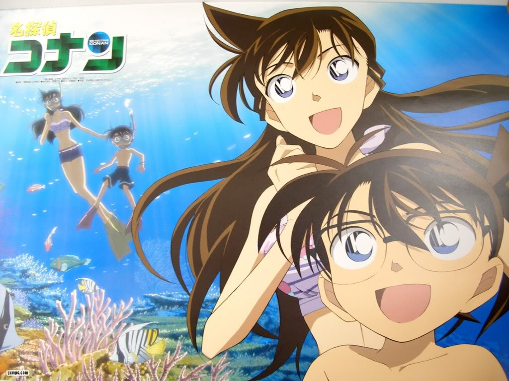 Detective Conan Calendar 2007 5BDigik5D20DC7_0405