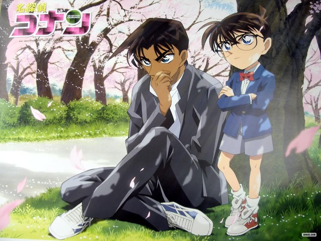 Detective Conan Calendar 2007 5BDigik5D20DC7_0506