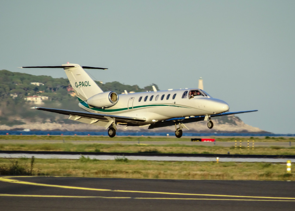 LFMN/NCE by N125AS DSC05713_zps9kjjly7b
