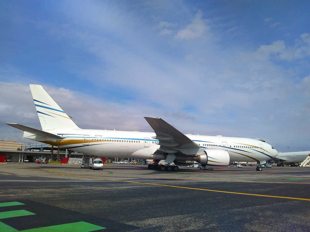 LFMN/NCE by N125AS - Page 2 IMG_20150916_154322_zpsadxp6f8c