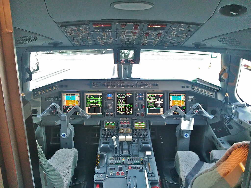 LFMN/NCE by N125AS - Page 2 IMG_20151201_164539_zpsgnlhidlf