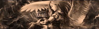 Infecting the World Angel_angie