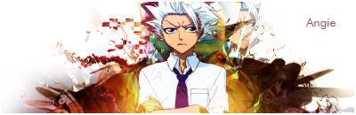 Anime Sig xD Anime_angie_v2