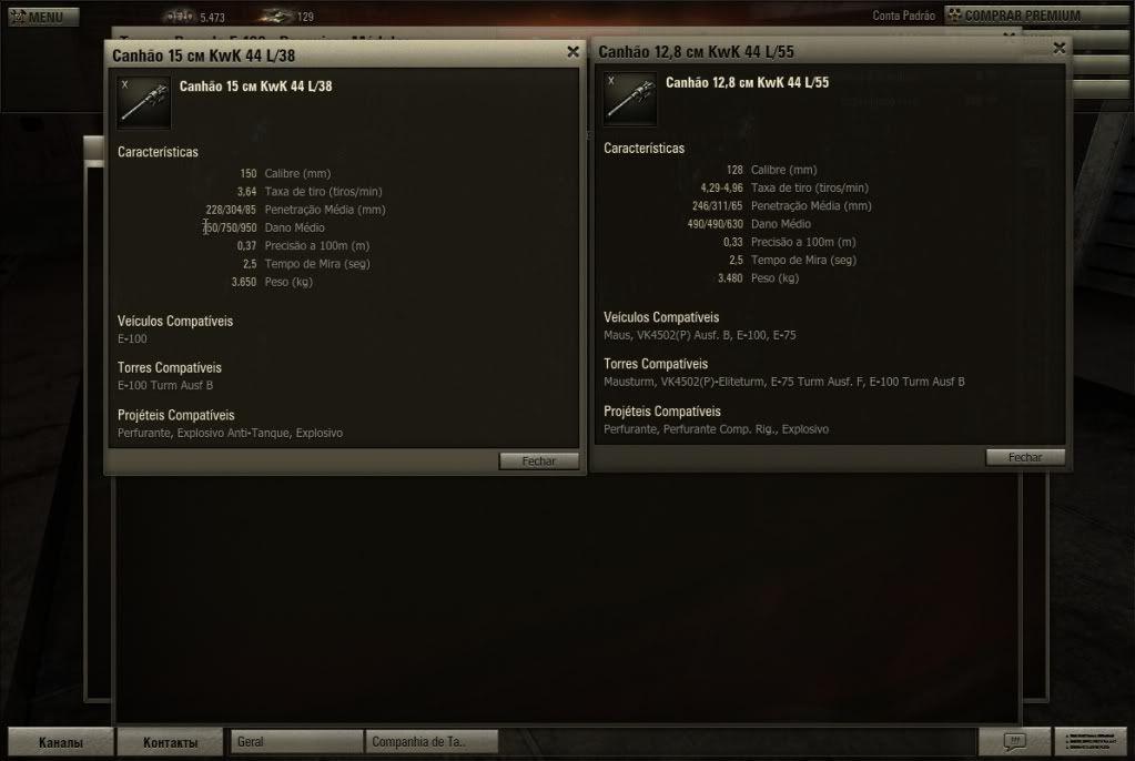 Screenshots do Test Server Shot_003