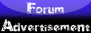 Forum Advertisement :: Advertise Your Forum/Website and get members