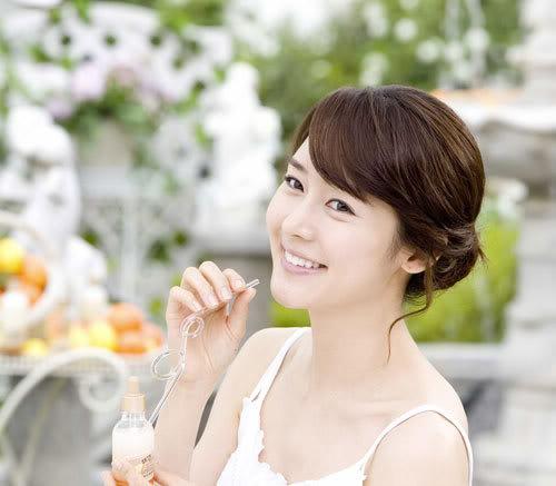 ♥♥Sung Yu Ri ♥ ♥ Sung_Yu_Ri_08060402