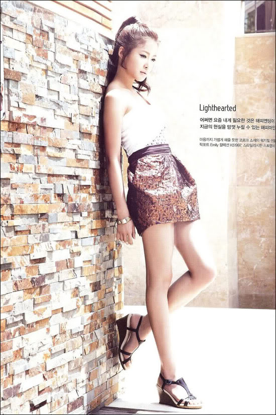 Lee Si-Young (Yi Si Yeong) Lee-si-young-100610002