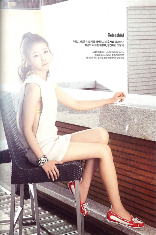 Lee Si-Young (Yi Si Yeong) Lee-si-young-100610006