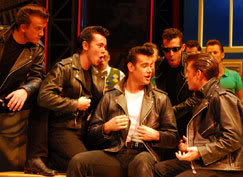 Grease pictures GREASE-1-243x177