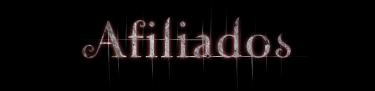 Afiliados Afilate-1