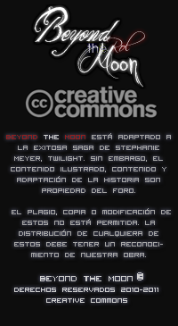 Reformatorio Mayhem  Creative