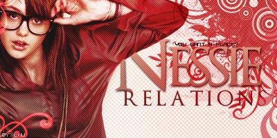 Nessie's Relations Nessie-1