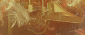 Jefe de la casa de Slytherin
