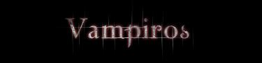 Afiliados Vampirossss