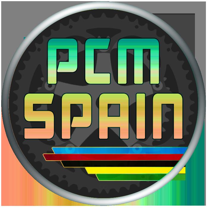 Concurso portada del foro para el Tour de Francia 2018 PCMSpainLogoMetalBorder2_zpslvki9ezw