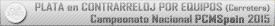 II Torneo de Maillot PCMSpain  C-CRE-2_zpsmtitlho1