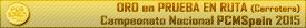 II Torneo de Maillot PCMSpain  C-RUT-1_zpsasdd1hol