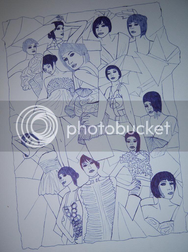 Top Model art - Page 2 TopModeldrawing371