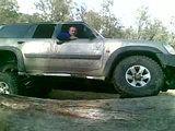 A week at Landcruiser Park... Th_300620110041