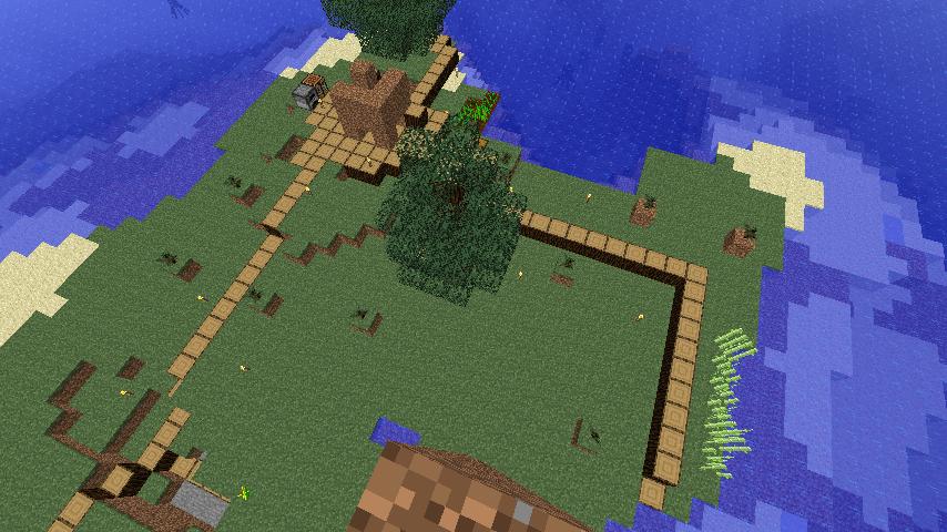 Tree Growth 2012-04-22_015535