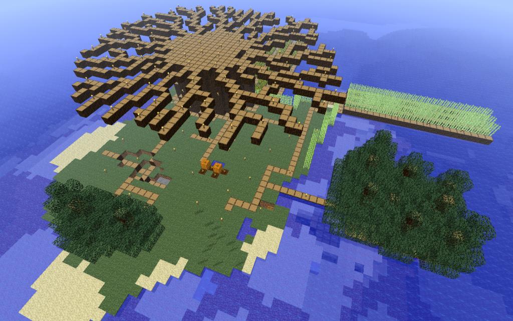 Tree Growth 2012-04-28_112643