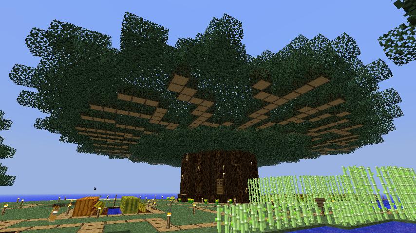 Tree Growth 2012-05-09_221414