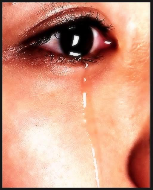 دموع من القلب Tears