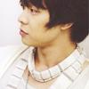 -||¤||- Hwang Jae Hyun -||¤||- #Relationship & Tobic # Jaemazing-dbsk-111