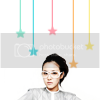 ✿ Sayuri Goto ~ It's wrong but she loves it Jaemazing-dandystrawberry-sandara10