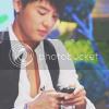 Young Ah's relationships & topics Jaemazing-junsu015