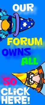 *sigh* ForumBanner3-1