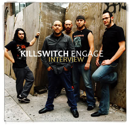 Killswitch Engage Killswitch_engage