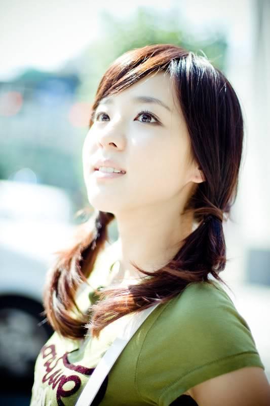 [Profile] 2NE1 1dm39642gc3