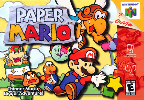 Aportes de roms de N64 Paper_mario_64_md