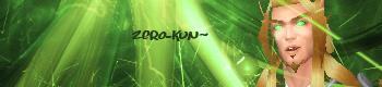 ¯¨´*·~-.¸¸,.-~*´¨тαℓℓєя ∂є υѕєявαя у вιg вαяѕ ∂є zєяσ-кυи~¯¨´*·~-.¸¸,.-~*´¨ - Página 2 Zero-kun