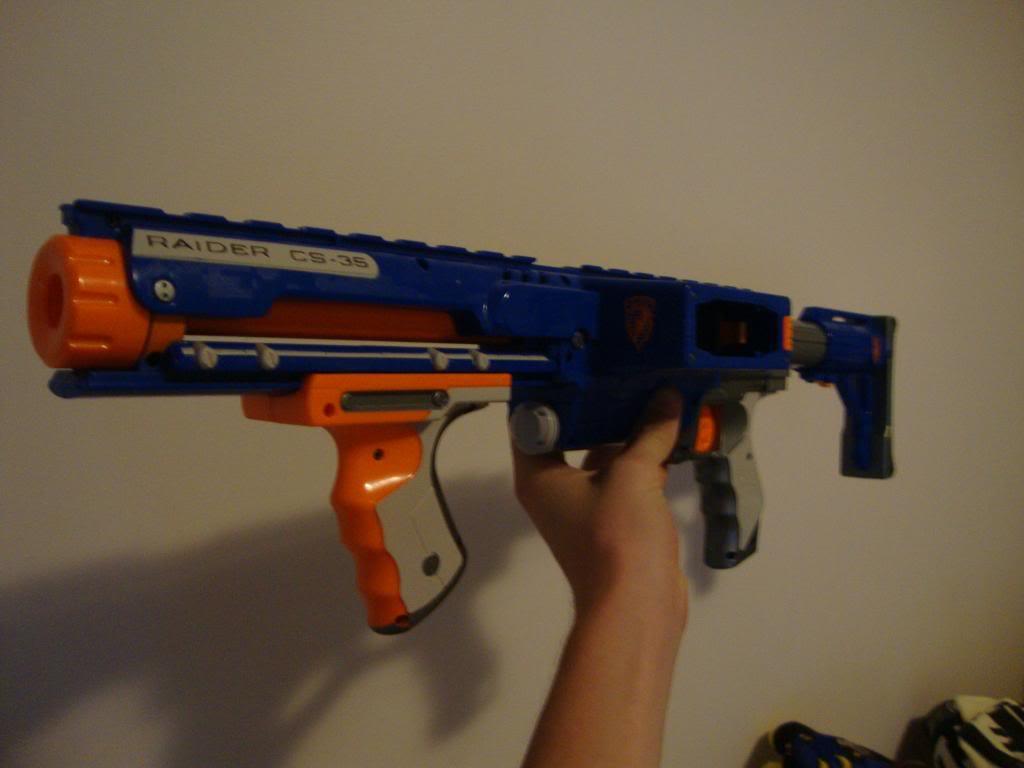Mass Nerf Gun and Part Sale + Rare Gun DSC05267_zpsa8ba0325
