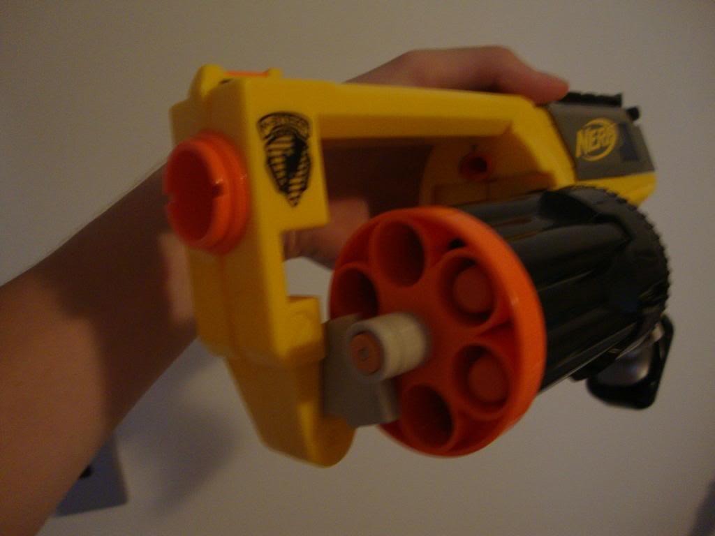 Mass Nerf Gun and Part Sale + Rare Gun DSC05271_zpsa2c4ee0f