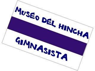 Primer Museo Del Hincha De Gimnasia Graphic2