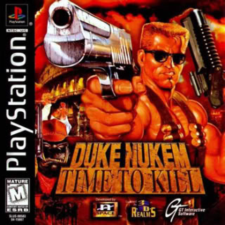 افضل واجمل مكتبة العاب psp و روابط شغاله 100%100 Duke_Nukem_-_Time_To_Kill_ntsc
