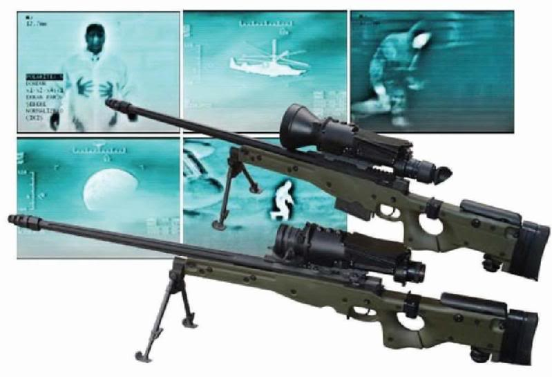 Industrie militaire turque - Page 2 Piton-boaSniper