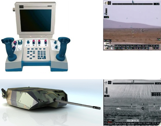 ايران تستعرض قوتها العسكريه لماذا لاتهاجم السعوديه( ادخل لتعرف السبب) Ukk-1