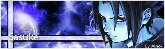 Anime Fight (Crecion Princelinnk) Sasuke