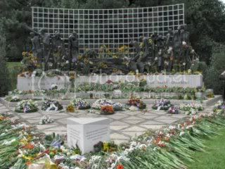 Indië Herdenking 15-08-2010 Den Haag IMG_6296_kl