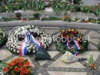 Indië Herdenking 15-08-2010 Den Haag IMG_6310_kl