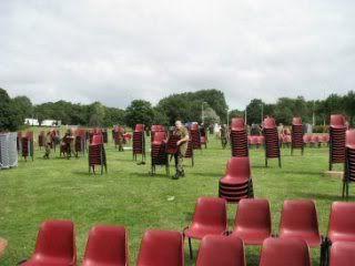 Indië Herdenking 15-08-2010 Den Haag IMG_6311_kl
