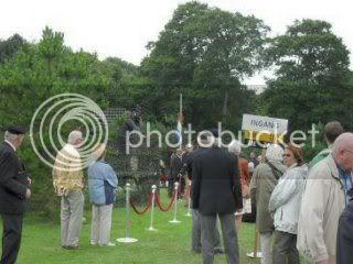 Indië Herdenking 15-08-2010 Den Haag SDC15017_kl